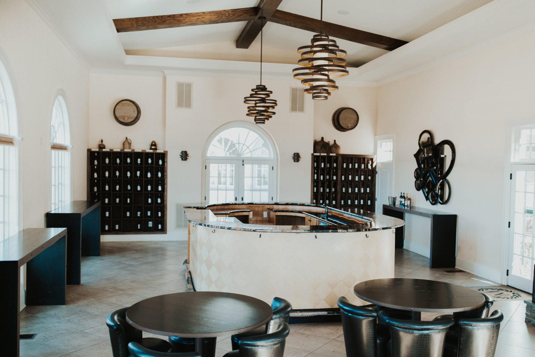 Morais-Vineyards-Wedding-Photographer-Brady-Bates-Photography-28 The Palacio Package
