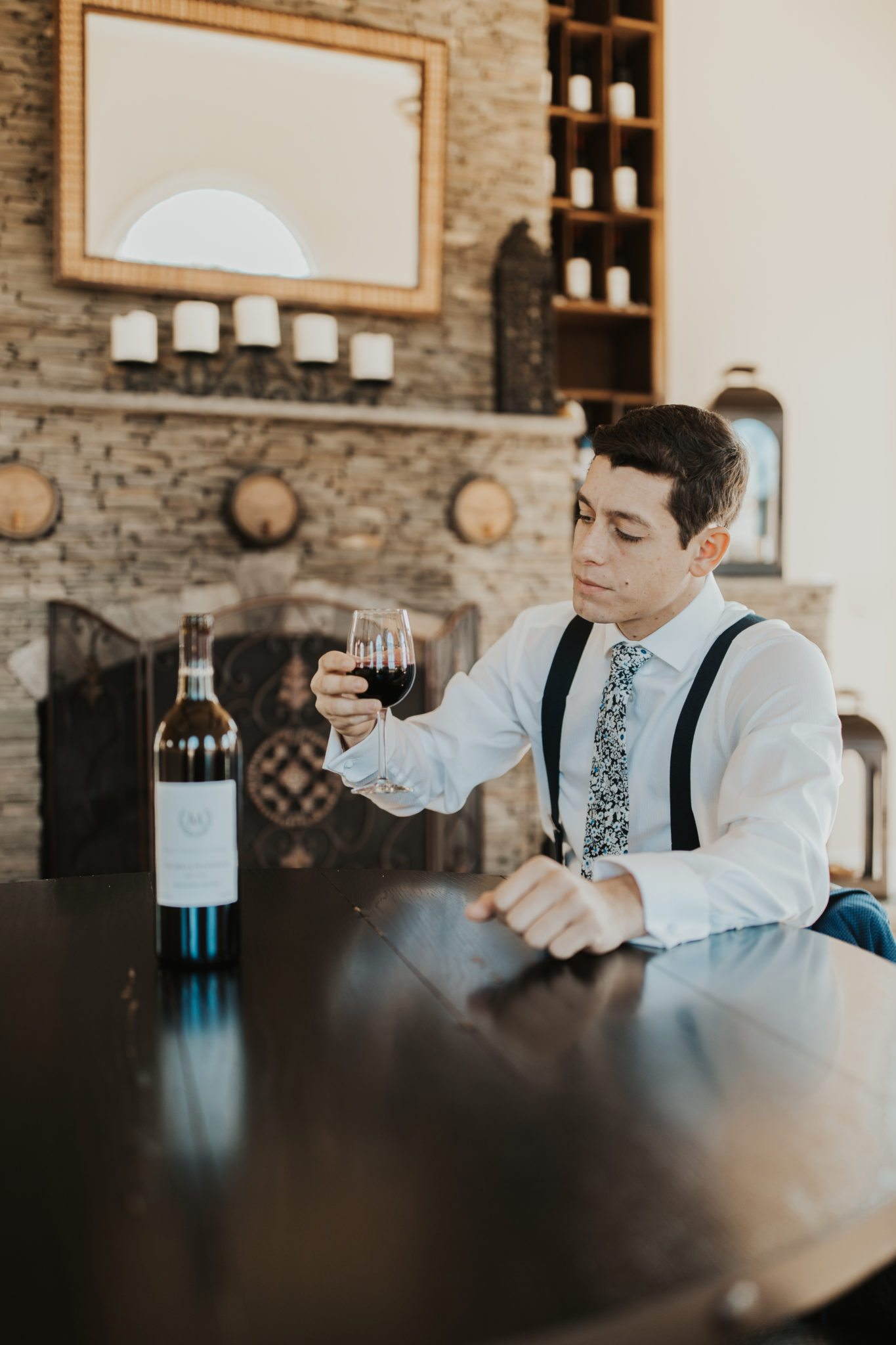 Morais-Vineyards-Wedding-Photographer-Brady-Bates-Photography-35 The Palacio Package