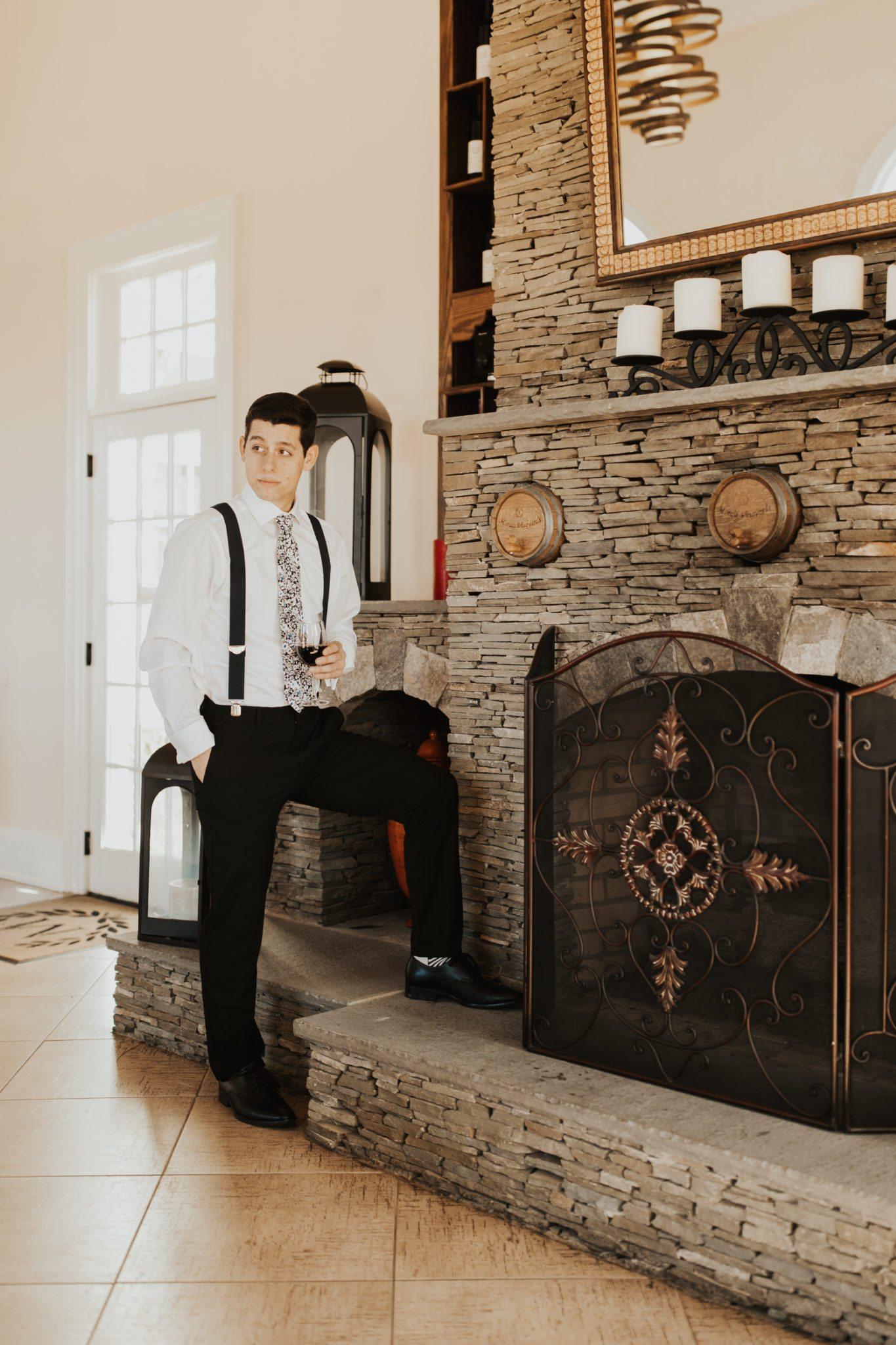 Morais-Vineyards-Wedding-Photographer-Brady-Bates-Photography-36 The Palacio Package