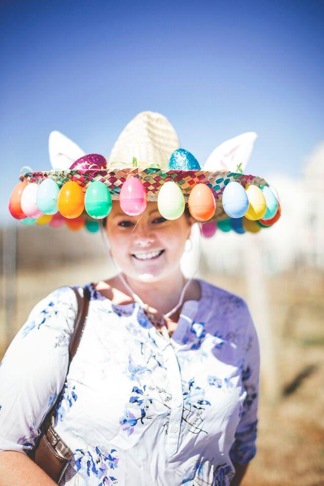 easter-morais11 Easter Egg Hunt Extravaganza
