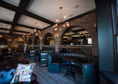 morais-vinyards-and-winery-aroma-wine-tasting-rooms-morais-aromatastingroom-tjbstudios-10-400x284 Aroma Wine Tasting
