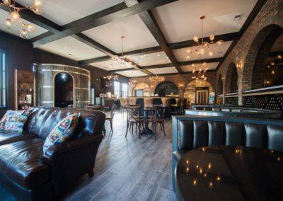 morais-vinyards-and-winery-aroma-wine-tasting-rooms-morais-aromatastingroom-tjbstudios-14-400x284 Aroma Wine Tasting
