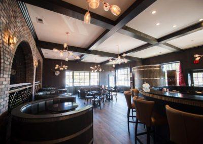 morais-vinyards-and-winery-aroma-wine-tasting-rooms-morais-aromatastingroom-tjbstudios-38-400x284 Aroma Wine Tasting
