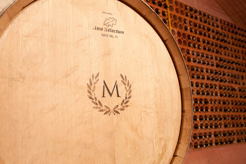 morais-vinyards-and-winery-the-winery-cellars-adegas-13 Cellars