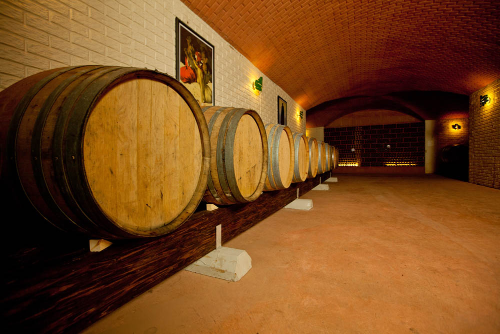morais-vinyards-and-winery-the-winery-cellars-adegas-3 Cellars