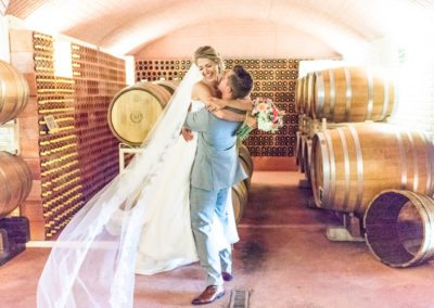 morais-vinyards-and-winery-the-winery-cellars-adegas-6-josh-lindsey-morais-vineyard-bealeton-virginia-wedding-photographer-20-400x284 Cellars