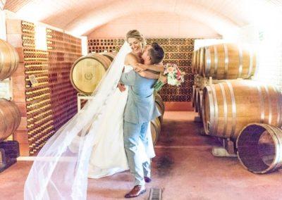 morais-vinyards-and-winery-the-winery-cellars-adegas-6-josh-lindsey-morais-vineyard-bealeton-virginia-wedding-photographer-20-400x284 Cellars
