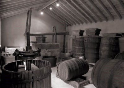 morais-vinyards-and-winery-the-winery-history-1-400x284 History