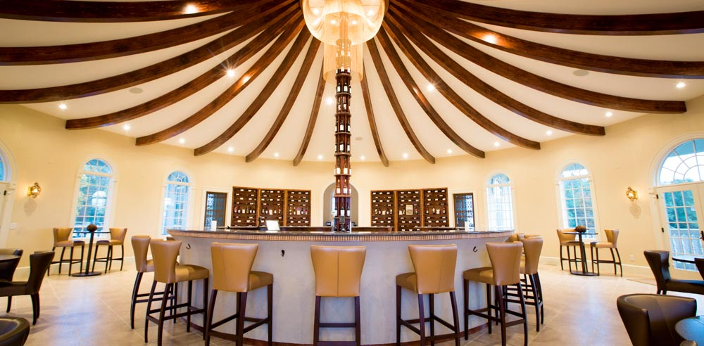 morais-vinyards-and-winery-the-winery-the-tasting-room-7 Tasting Room