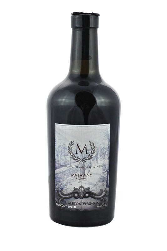 morais-vinyards-and-winery-the-winery-the-wines-mvtawny-1 The Wines
