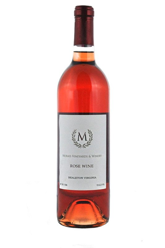 morais-vinyards-and-winery-the-winery-the-wines-rose-1 The Wines