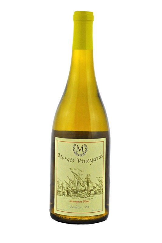 morais-vinyards-and-winery-the-winery-the-wines-sauvignon-blanc-1 The Wines