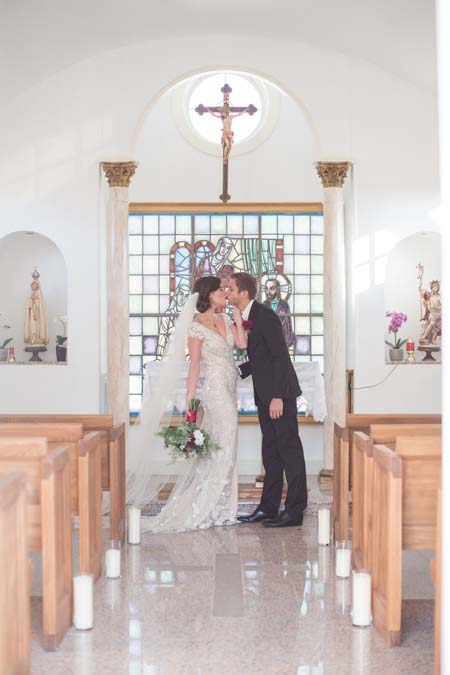 morais-vinyards-and-winery-weddings-and-events-ceremony-locations-chapel-1-1 Ceremony Locations