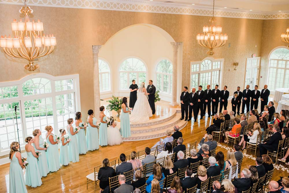 morais-vinyards-and-winery-weddings-and-events-ceremony-locations-indoor-ceremony-5 Ceremony Locations
