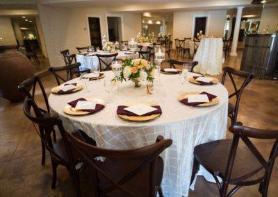 morais-vinyards-and-winery-weddings-and-events-redondo-room-RedondoRoom-TJBStudios-32-400x284 Redondo Room
