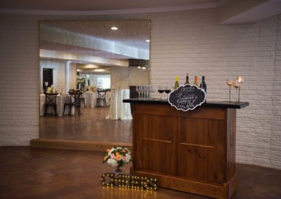 morais-vinyards-and-winery-weddings-and-events-redondo-room-RedondoRoom-TJBStudios-4-400x284 Redondo Room