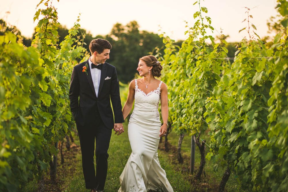 morais-vinyards-and-winery-weddings-and-events-the-grounds-21 The Grounds