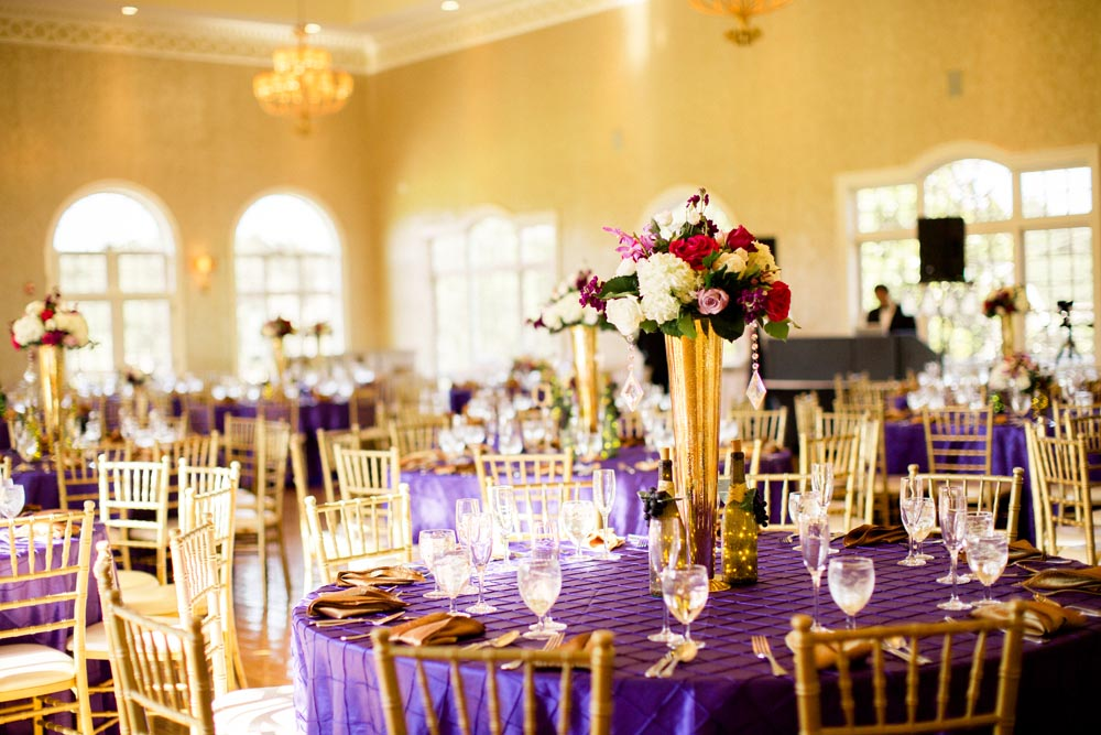 morais-vinyards-and-winery-weddings-and-events-the-palacio-package-ballroom-10 The Palacio Package