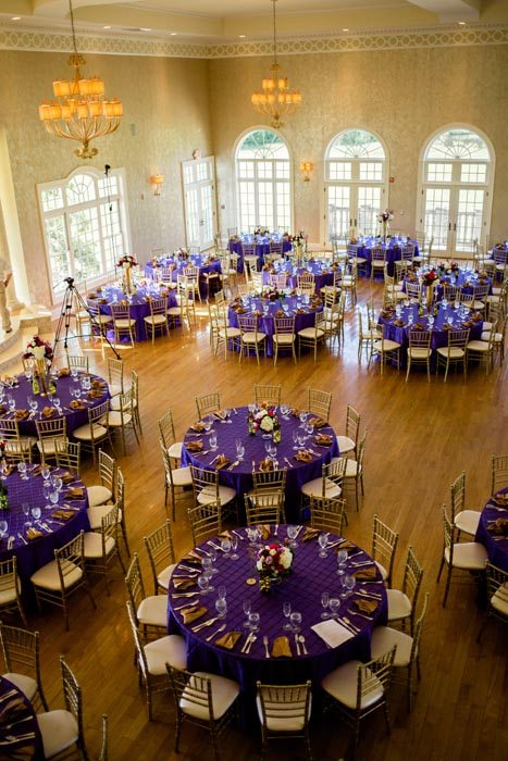 morais-vinyards-and-winery-weddings-and-events-the-palacio-package-ballroom-11 The Palacio Package