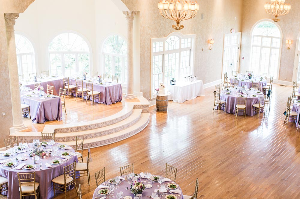 morais-vinyards-and-winery-weddings-and-events-the-palacio-package-ballroom-2-1 The Palacio Package