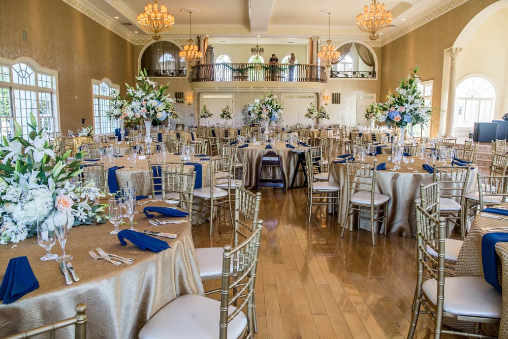 morais-vinyards-and-winery-weddings-and-events-the-palacio-package-ballroom-6 The Palacio Package