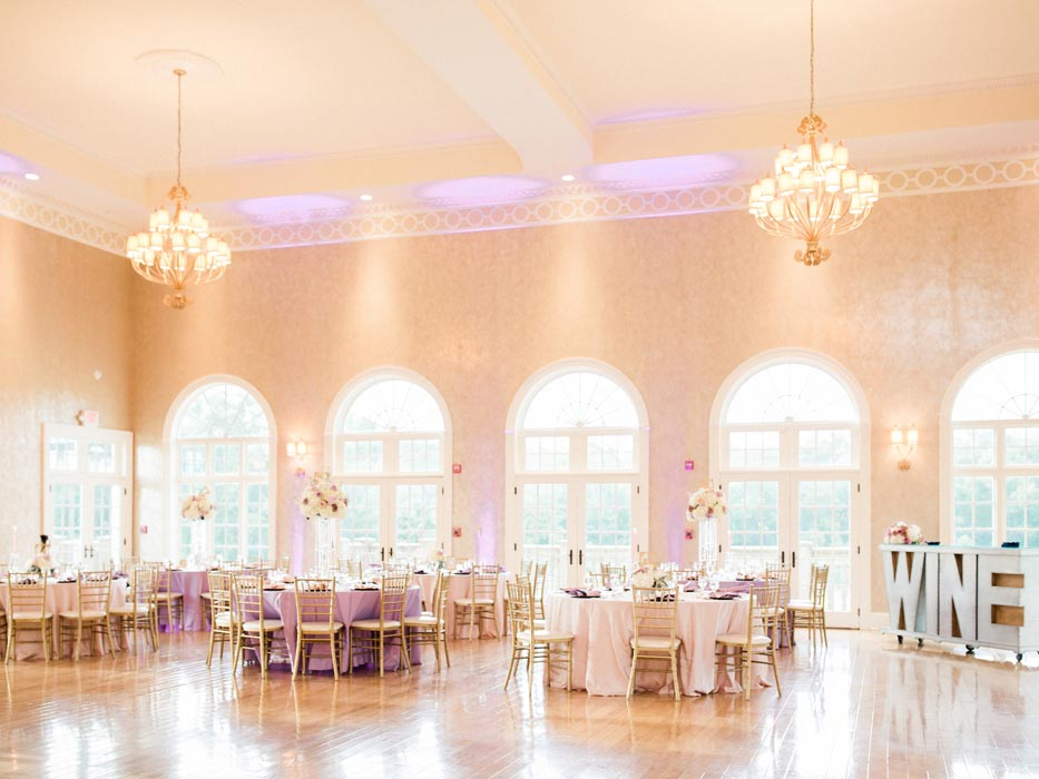 morais-vinyards-and-winery-weddings-and-events-the-palacio-package-ballroom-9 The Palacio Package