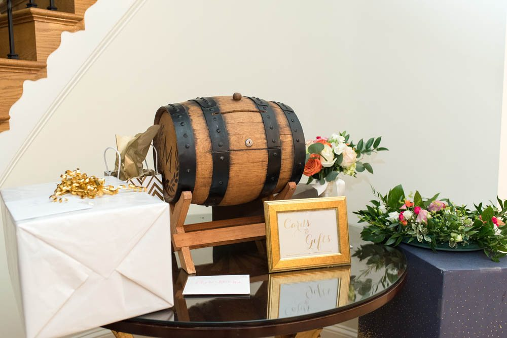 morais-vinyards-and-winery-weddings-and-events-the-palacio-package-foyer-1Chris-and-Jasmine-5-06-2017-09-Reception-0298 The Palacio Package