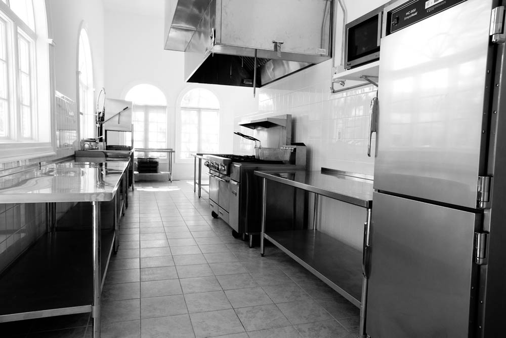 morais-vinyards-and-winery-weddings-and-events-the-palacio-package-kitchen-1 The Palacio Package