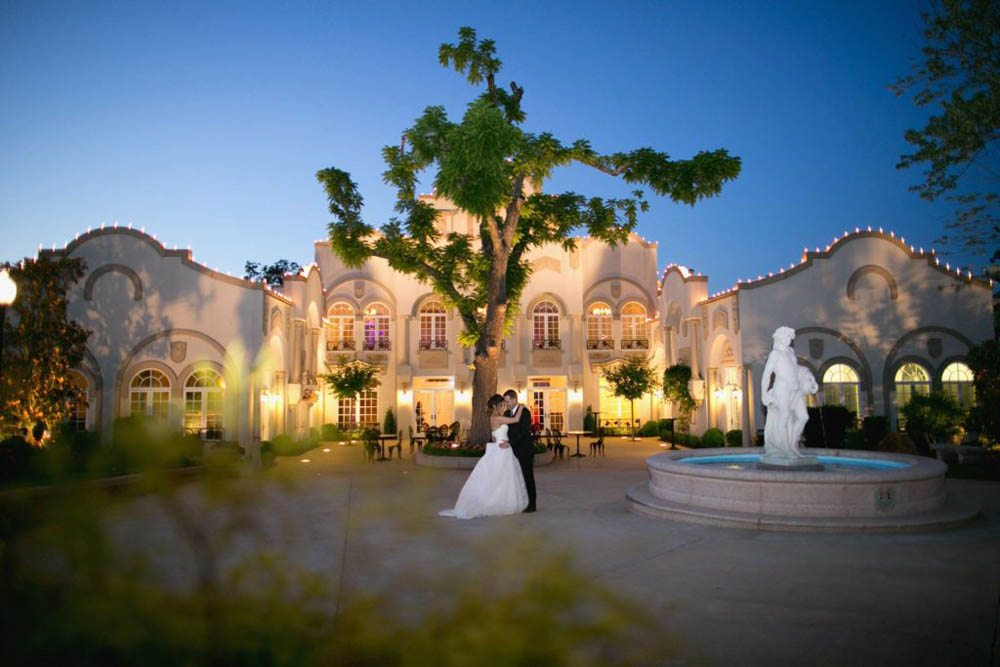 morais-vinyards-and-winery-weddings-and-events-the-palacio-package-the-palacio-new-1 The Palacio Package