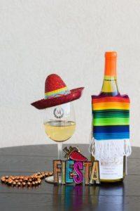 moraisvineyard-bottles-tjbstudios-50-200x300 Event Calendar