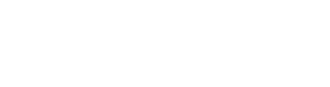 Morais Vineyards & Winery | Wine & Wedding Venue - Northern VA