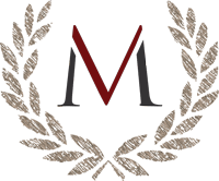 moraisvinyards-monogram-color Meet the Winemaker