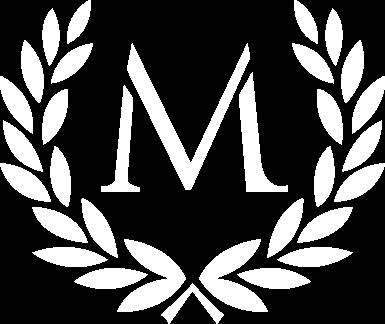 moraisvinyards-monogram-logo-white Home